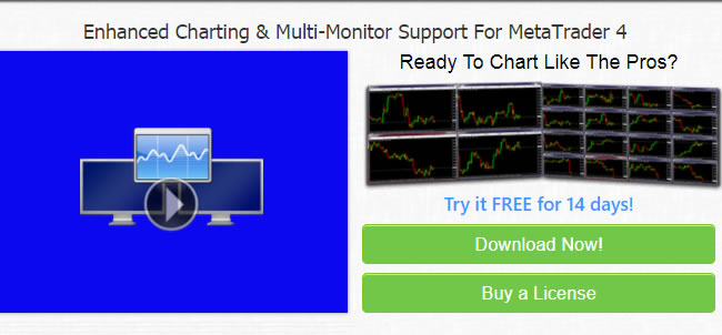 ▷ Mt4 Floating Charts Review 2019: Is It a SCAM or Not? 🔥