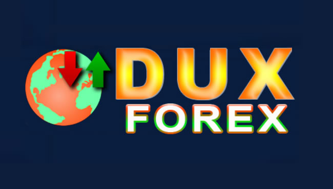 Dux forex opiniones